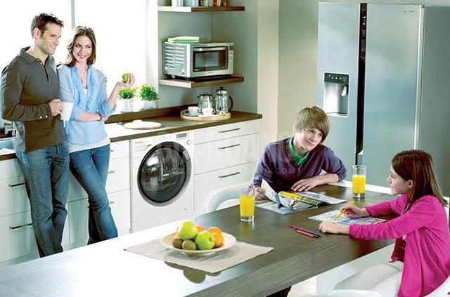 Lựa chọn tủ bếp cho gian bếp hiện đại, tiện nghi tubepgiahoang5