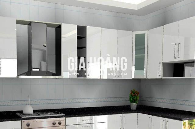 tu-bep-go-cong-nghiep-tb-308-2